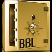 BBL Kasa icon