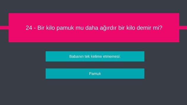 Paradoks screenshot 3
