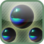 Marbles Games icon