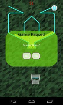 Marbles Games apk screenshot