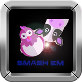 Smash 'Em icon