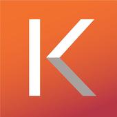 Kaleidoscope Virtual Tour icon