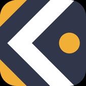 Kaseware icon