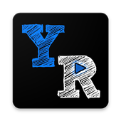 YouReckless icon