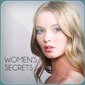 Womens Secrets icon