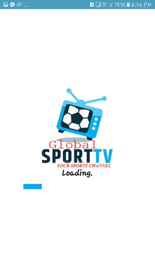 global live sport tv android apk