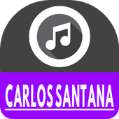 Carlos Santana Popular Songs icon