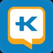 KASKUS Forum icon