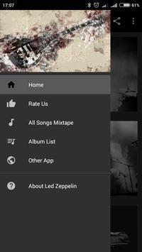 Full Album Sepultura poster