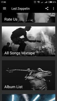 Full Album Sepultura screenshot 2
