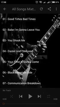 Full Album Sex Pistols screenshot 1