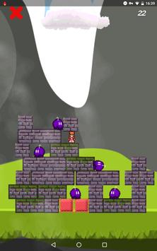 Shaky Castles screenshot 12