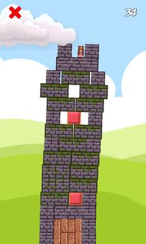 Shaky Castles screenshot 2