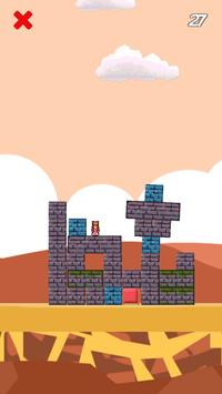 Shaky Castles screenshot 5