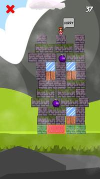 Shaky Castles screenshot 6