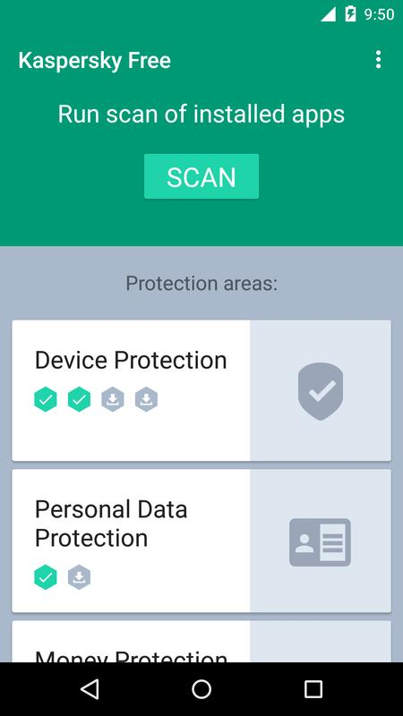 kaspersky android apk cracked