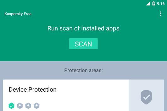 Kaspersky antivirus free download deutsch  Download Free