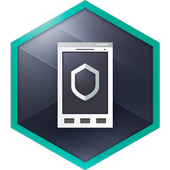 Kaspersky Endpoint Security icon
