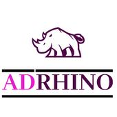 AdRhino icon