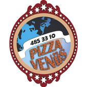 Pizza Venüs Gölbaşı icon