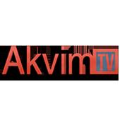 Kastamonu Net Tv icon