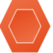 KASTAP SOHBET icon