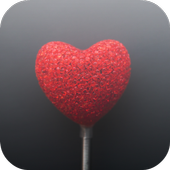 Free Love Cards Maker icon