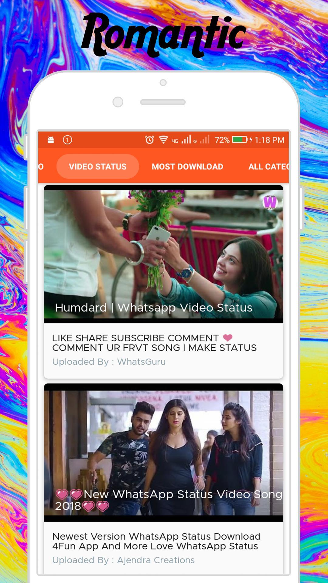 8800 Koleksi Wallpaper Romantic Video Song Terbaru
