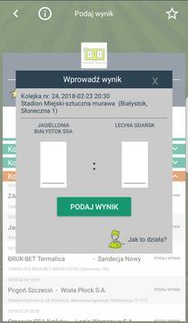 Podaj Wynik screenshot 3
