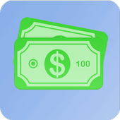 Make Cash Rewards - Money Tap icon