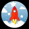 AI Launcher ikona