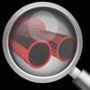 DPF Monitor icon