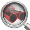 DPF Monitor ikona