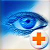 My Eyes Protection أيقونة
