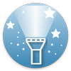 Flashlight with Widget - Free, Fast, Ultra Bright icon