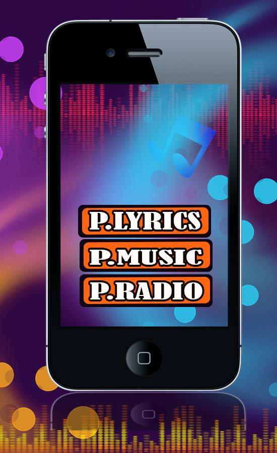 Iggy Azalea - Mo Bounce for Android - APK Download