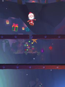 Tiny Christmas: Santa's Quest screenshot 4