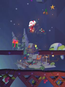 Tiny Christmas: Santa's Quest screenshot 5