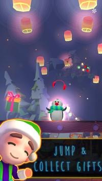 Tiny Christmas: Santa's Quest screenshot 7