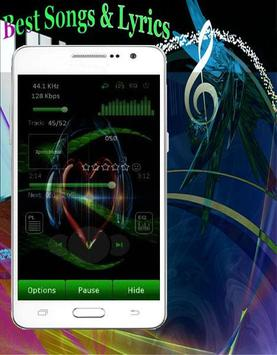 Coldplay Lyrics Fix You for Android - APK Download