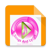 The Chainsmokers Songs Lyrics icon