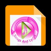 Chris Brown Lyrics Say Goodbye icon