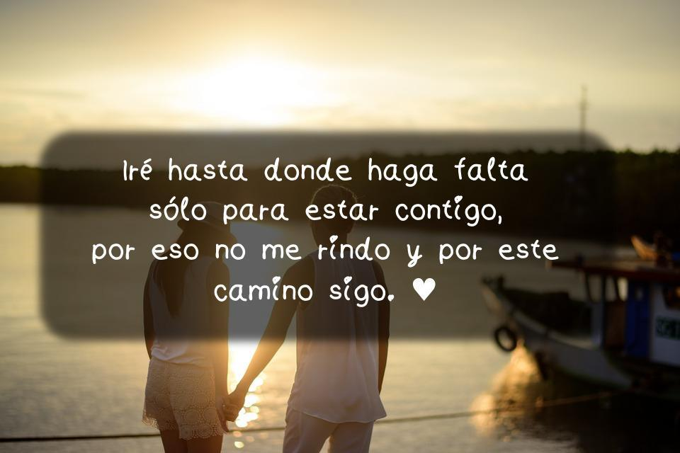 Frases De Amor Imagenes For Android Apk Download