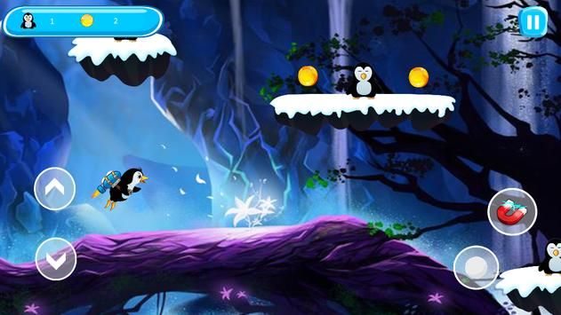 The Badlands Free screenshot 5