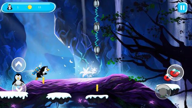 The Badlands Free screenshot 7