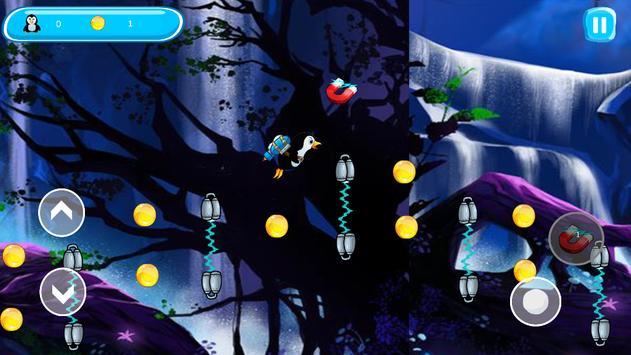 The Badlands Free screenshot 2