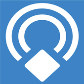 Konnect icon
