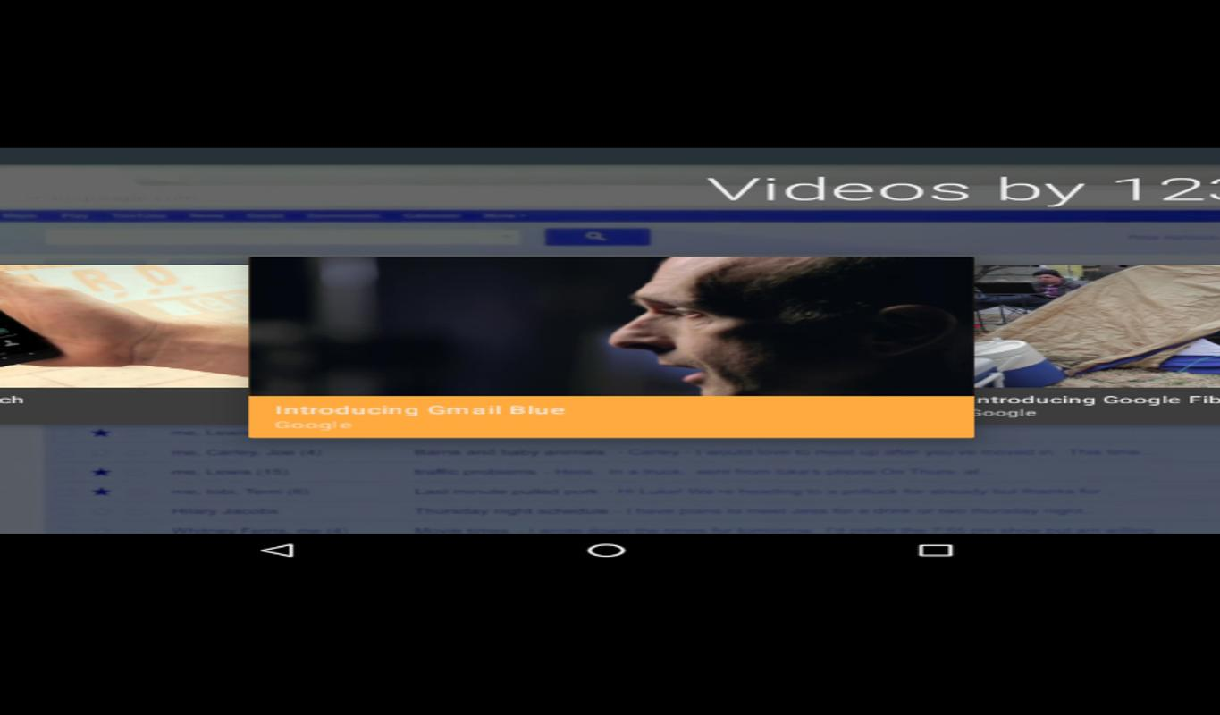 123movie For Android Apk Download