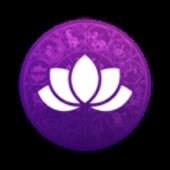 Karma Horoscopes icon