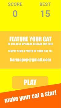 Snapcat : Snap Cat Games screenshot 3